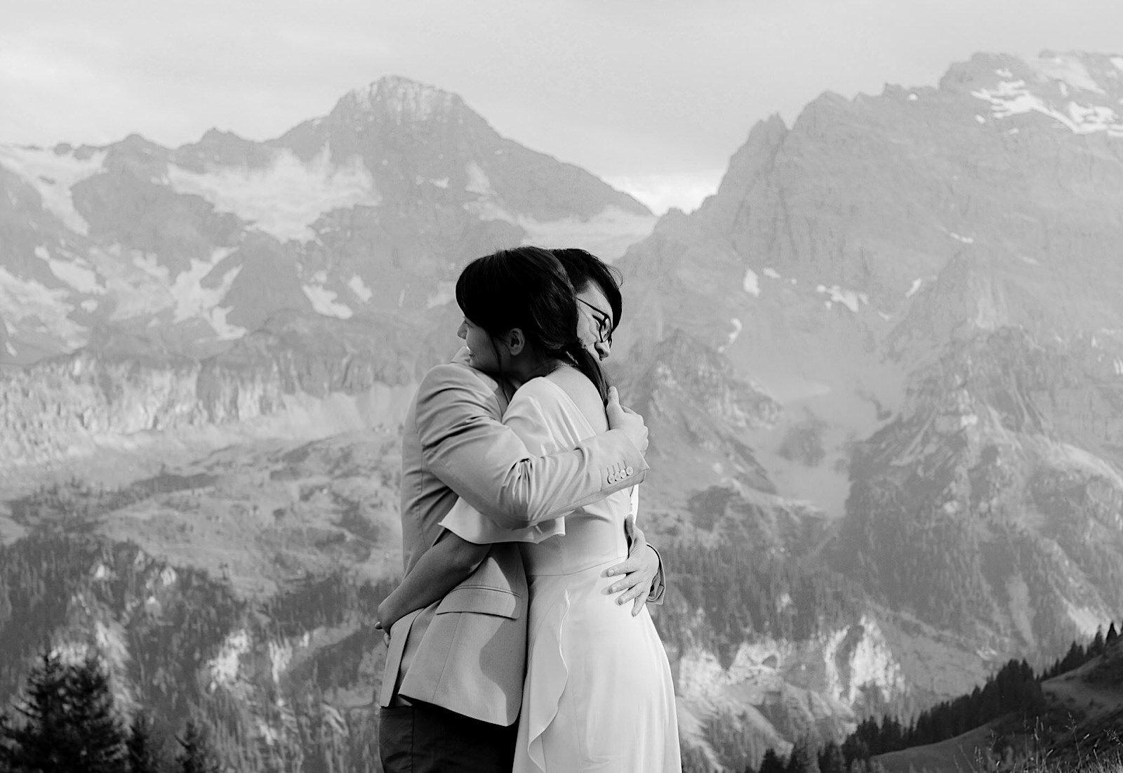 Swiss Alps Photographer Murren Fotomagoria 8.jpg