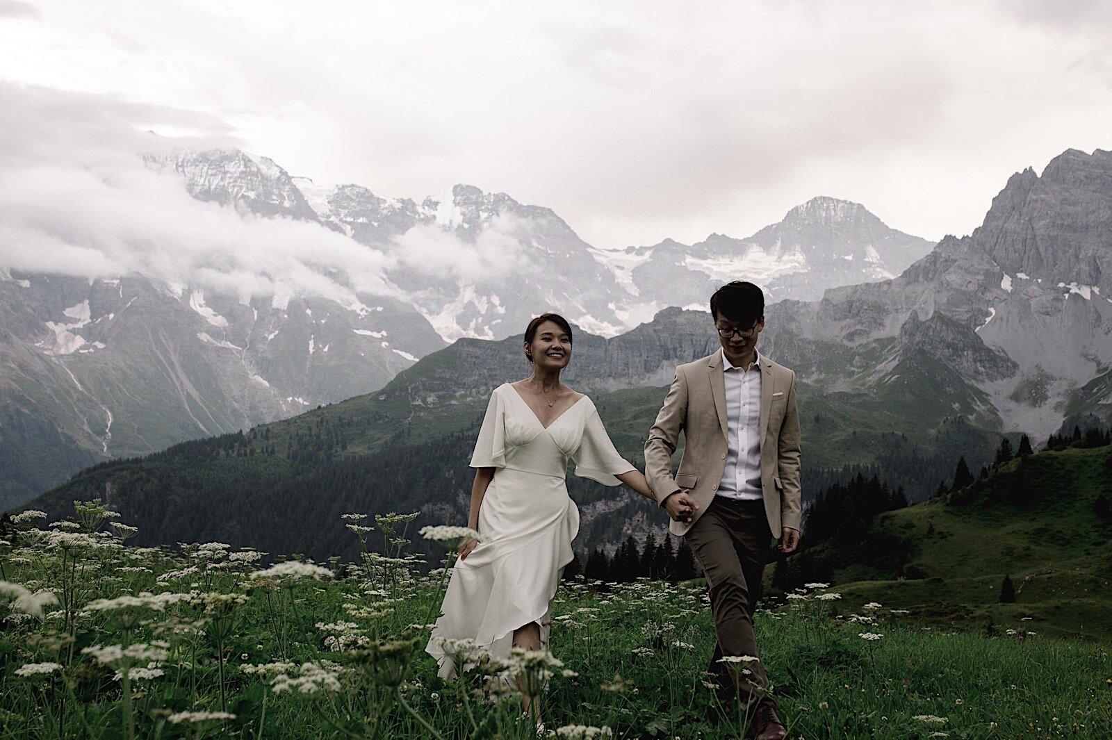 Swiss Alps Photographer Murren Fotomagoria 9.jpg