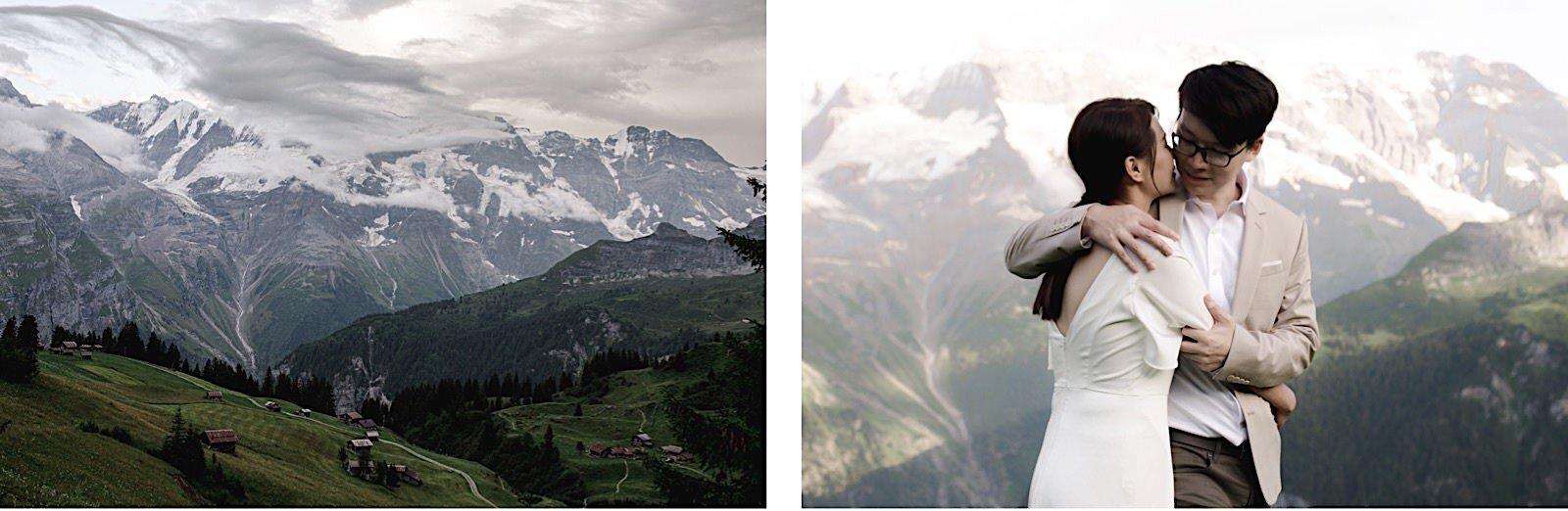 Swiss Alps Photographer Murren Fotomagoria 10.jpg
