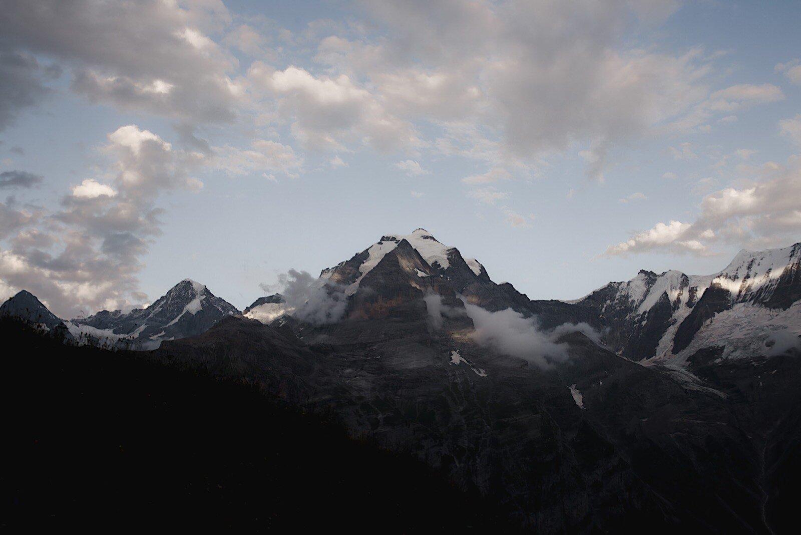 Swiss Alps Photographer Murren Fotomagoria 11.jpg