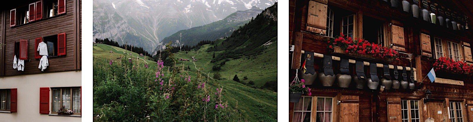Swiss Alps Photographer Murren Fotomagoria 12.jpg