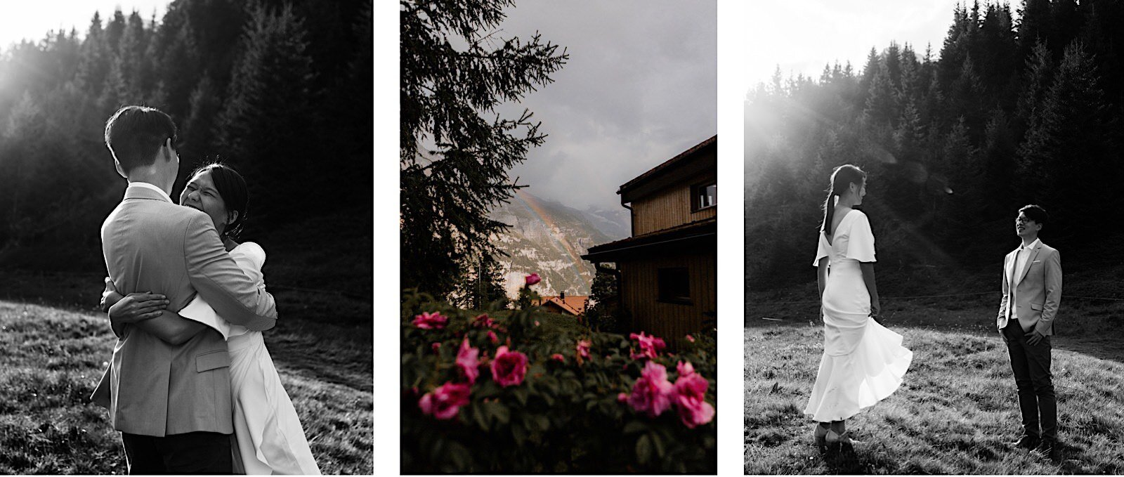 Swiss Alps Photographer Murren Fotomagoria 16.jpg
