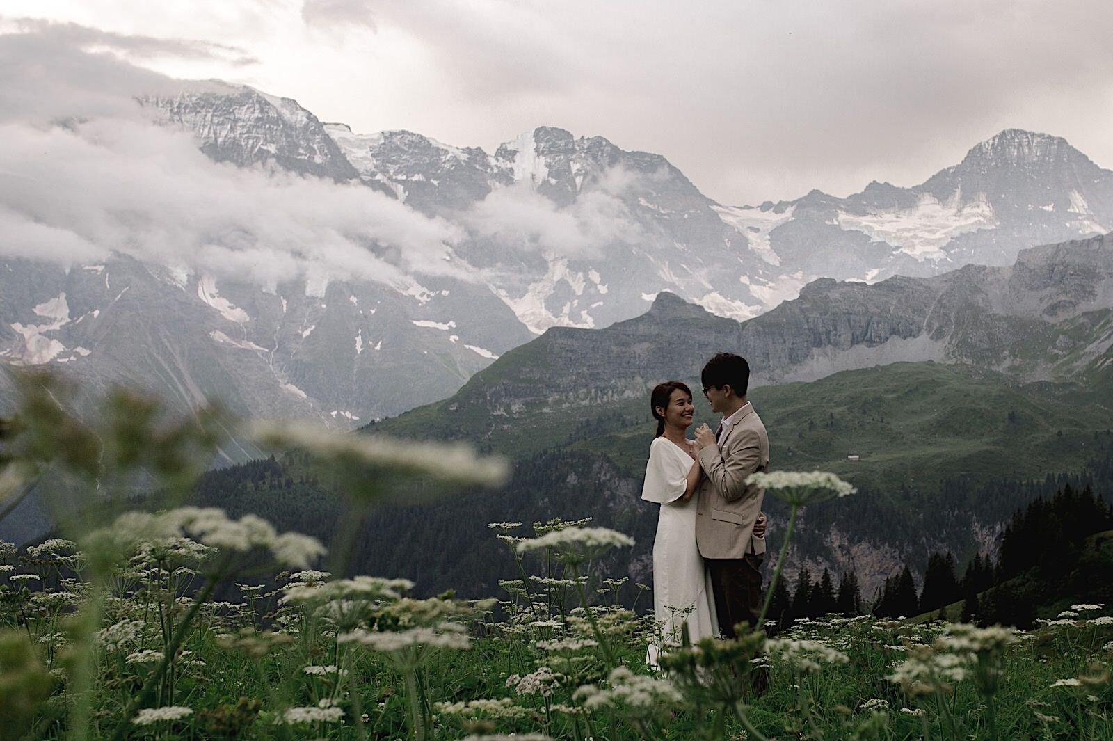 Swiss Alps Photographer Murren Fotomagoria 19.jpg