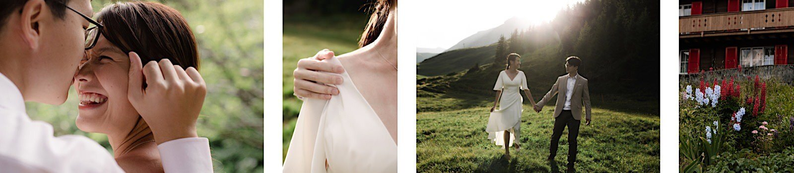 Swiss Alps Photographer Murren Fotomagoria 20.jpg