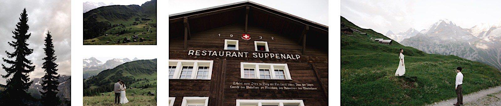 Swiss Alps Photographer Murren Fotomagoria 23.jpg