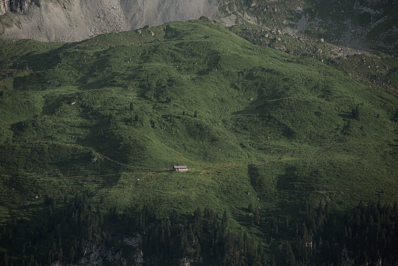 Swiss Alps Photographer Murren Fotomagoria 24.jpg