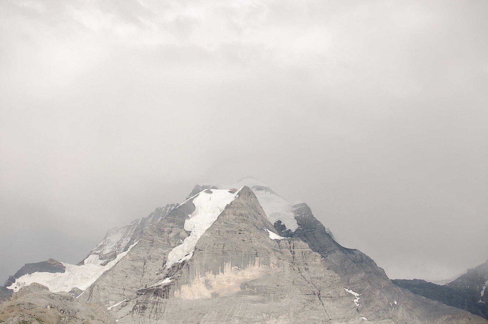Swiss Alps Photographer Murren Fotomagoria 25.jpg