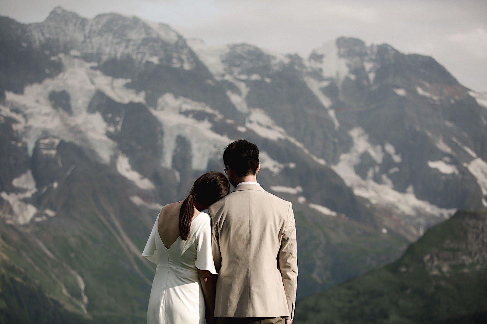 Swiss Alps Photographer Murren Fotomagoria 27.jpg