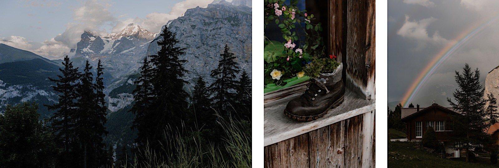 Swiss Alps Photographer Murren Fotomagoria 28.jpg