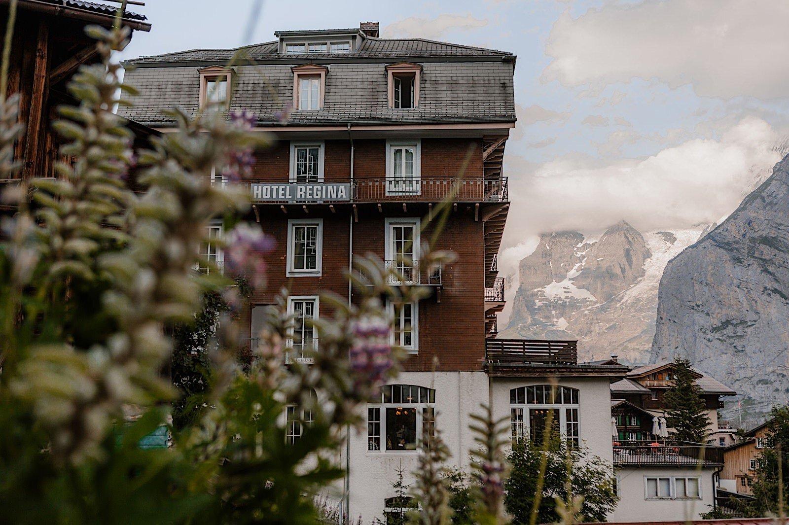 Swiss Alps Photographer Murren Fotomagoria 29.jpg