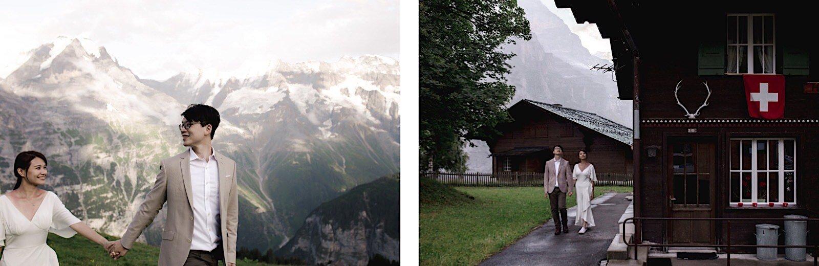 Swiss Alps Photographer Murren Fotomagoria 30.jpg