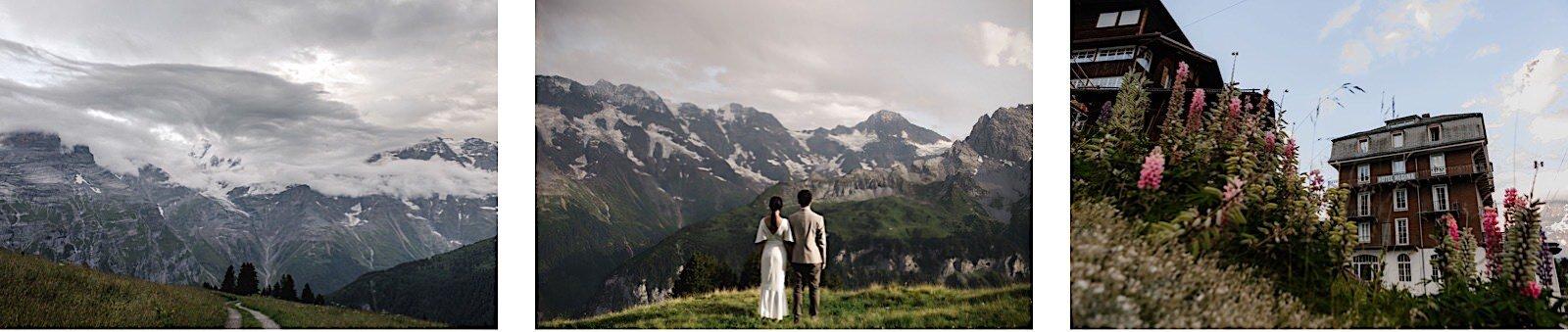 Swiss Alps Photographer Murren Fotomagoria 32.jpg