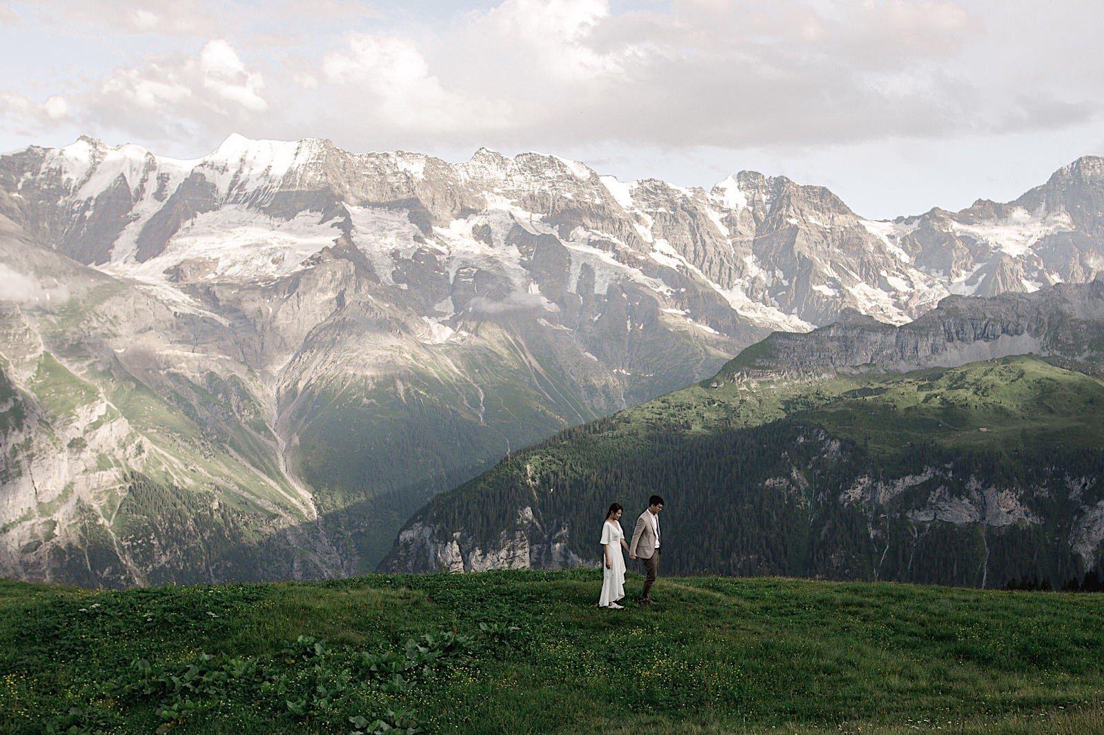 Swiss Alps Photographer Murren Fotomagoria 33.jpg