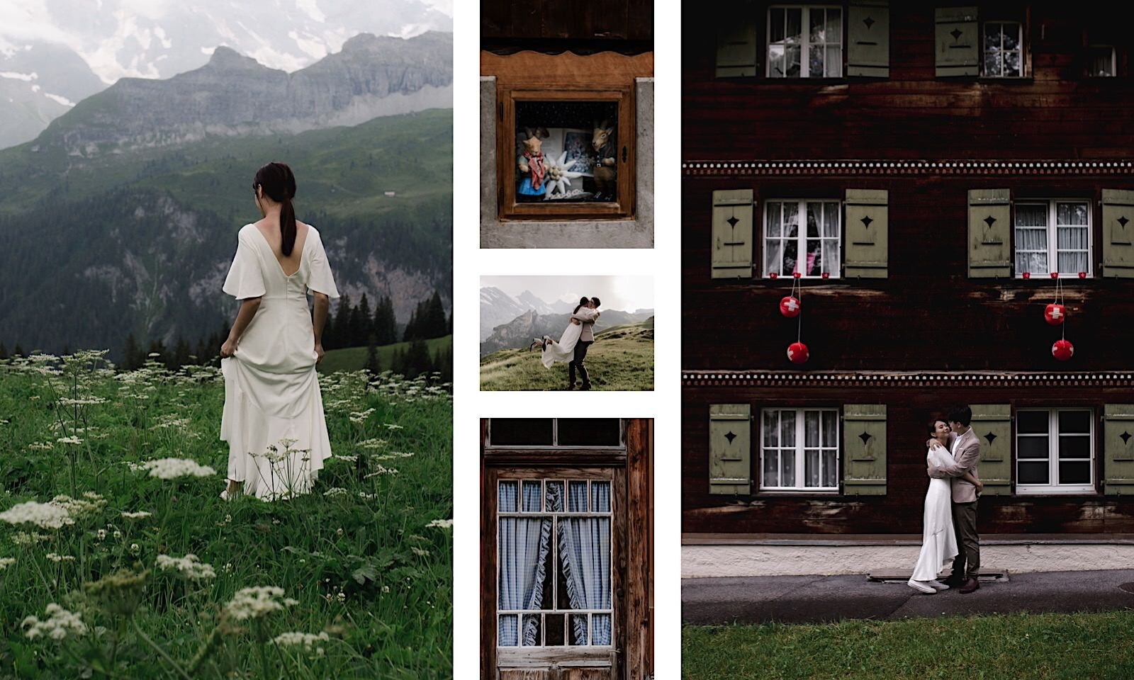 Swiss Alps Photographer Murren Fotomagoria 34.jpg