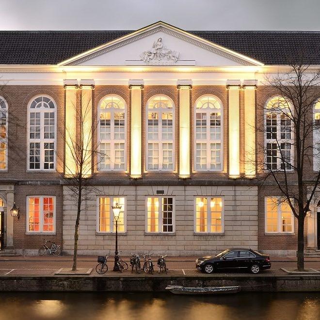 compagnietheater -