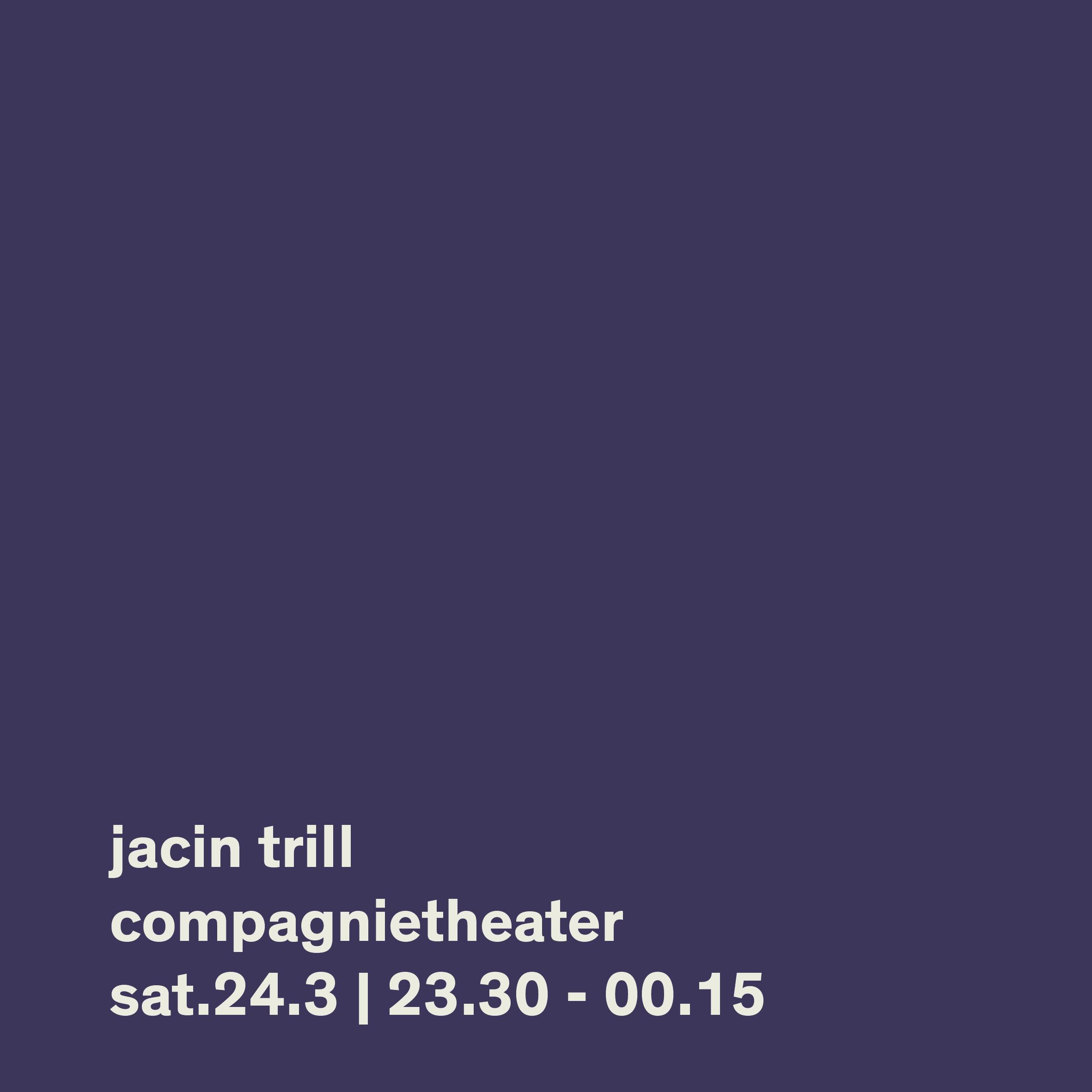 website-blocks_JACIN TRILL.png