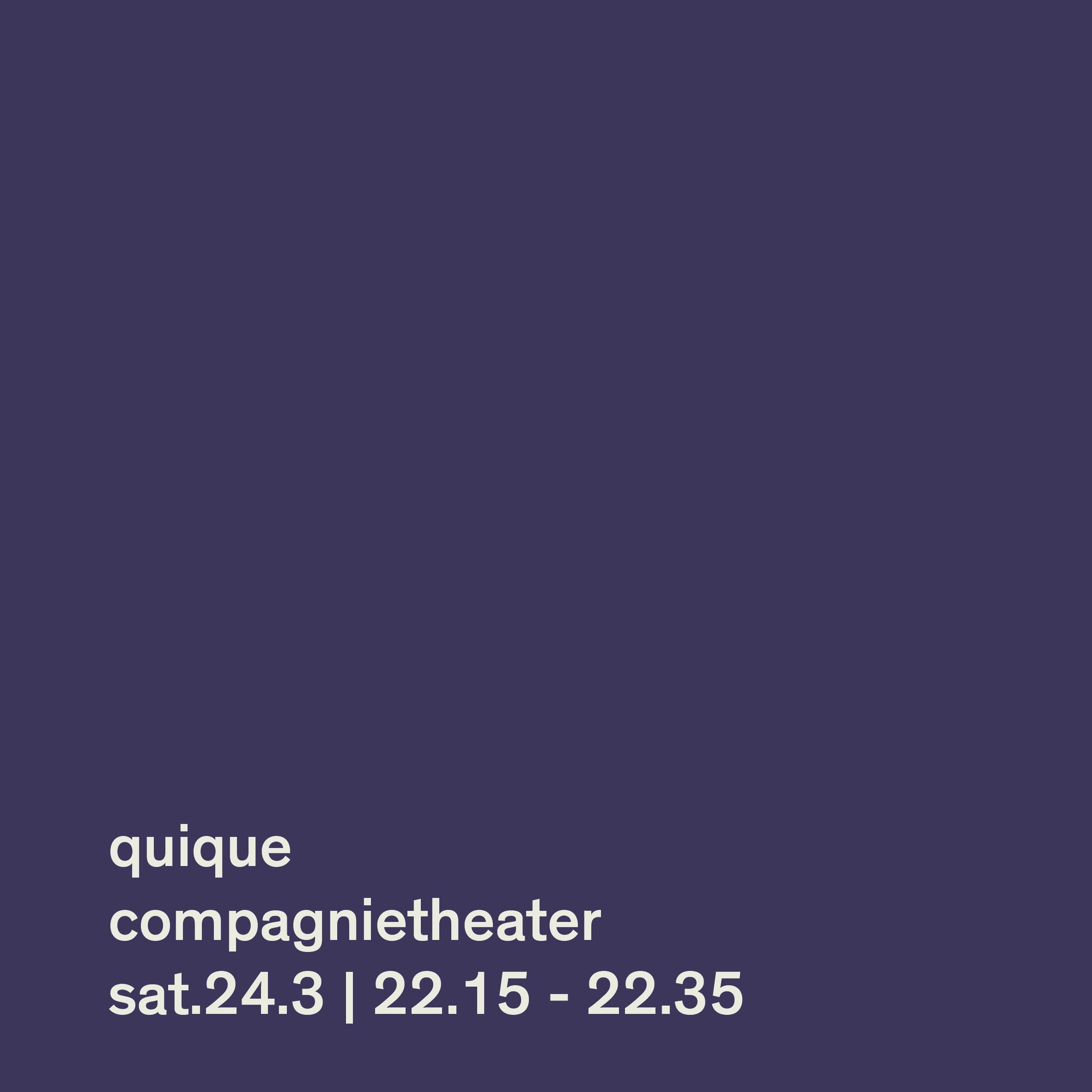 website-blocks_QUIQUE.png