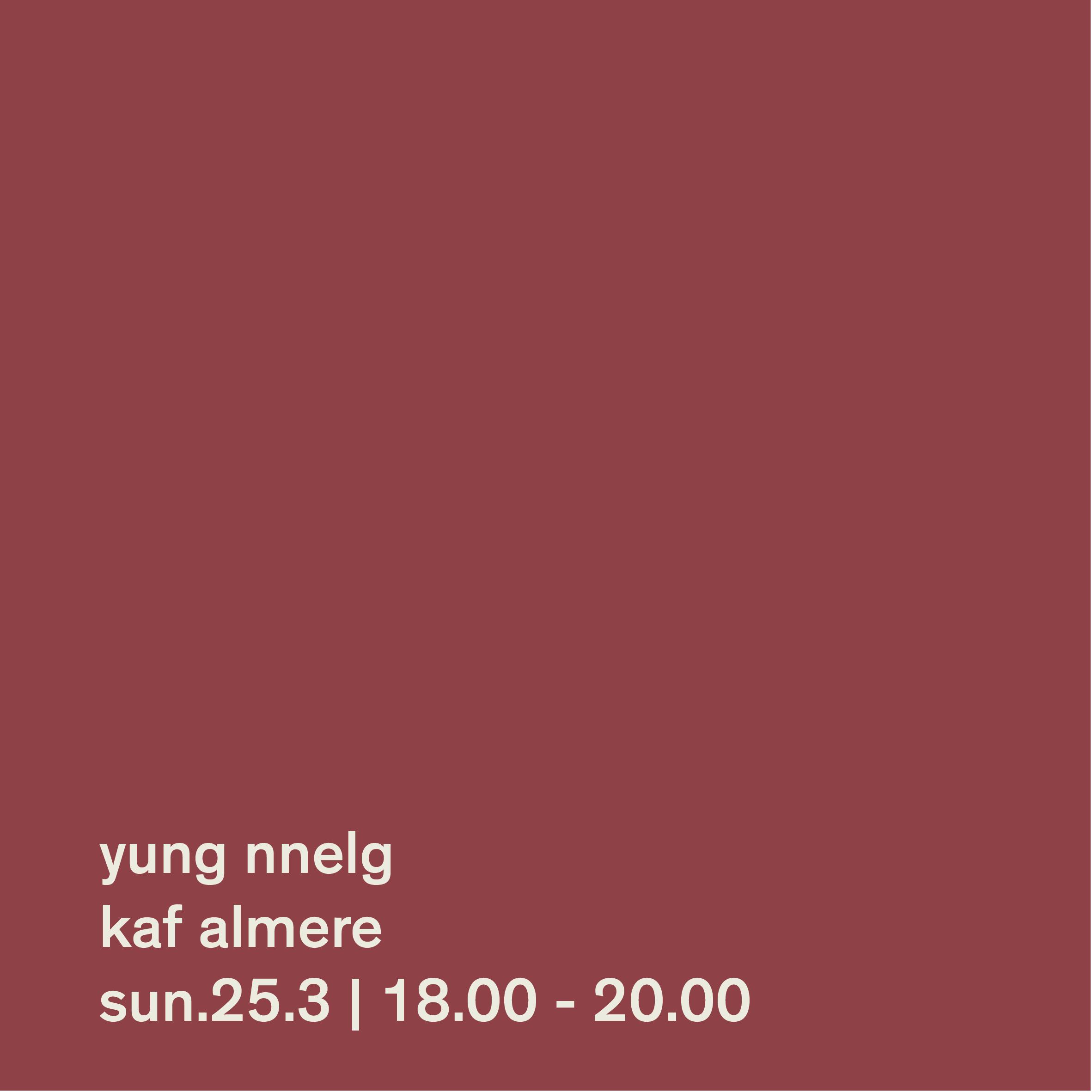 website-blocks_YUNG NNELG.png
