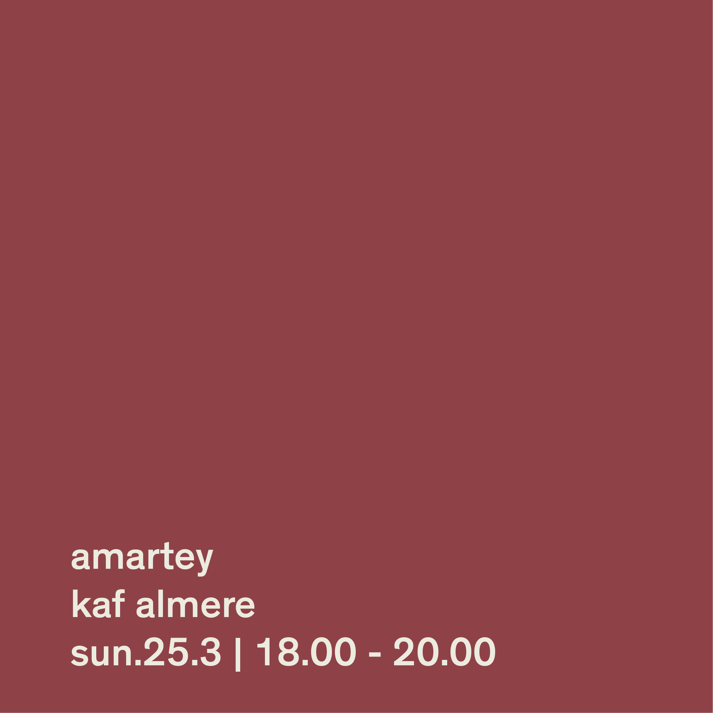 website-blocks_AMARTEY.png