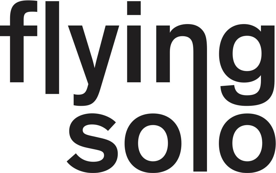 RIGHTABOUTNOWINC-FLYING SOLO-LOGO-BLACK.jpg