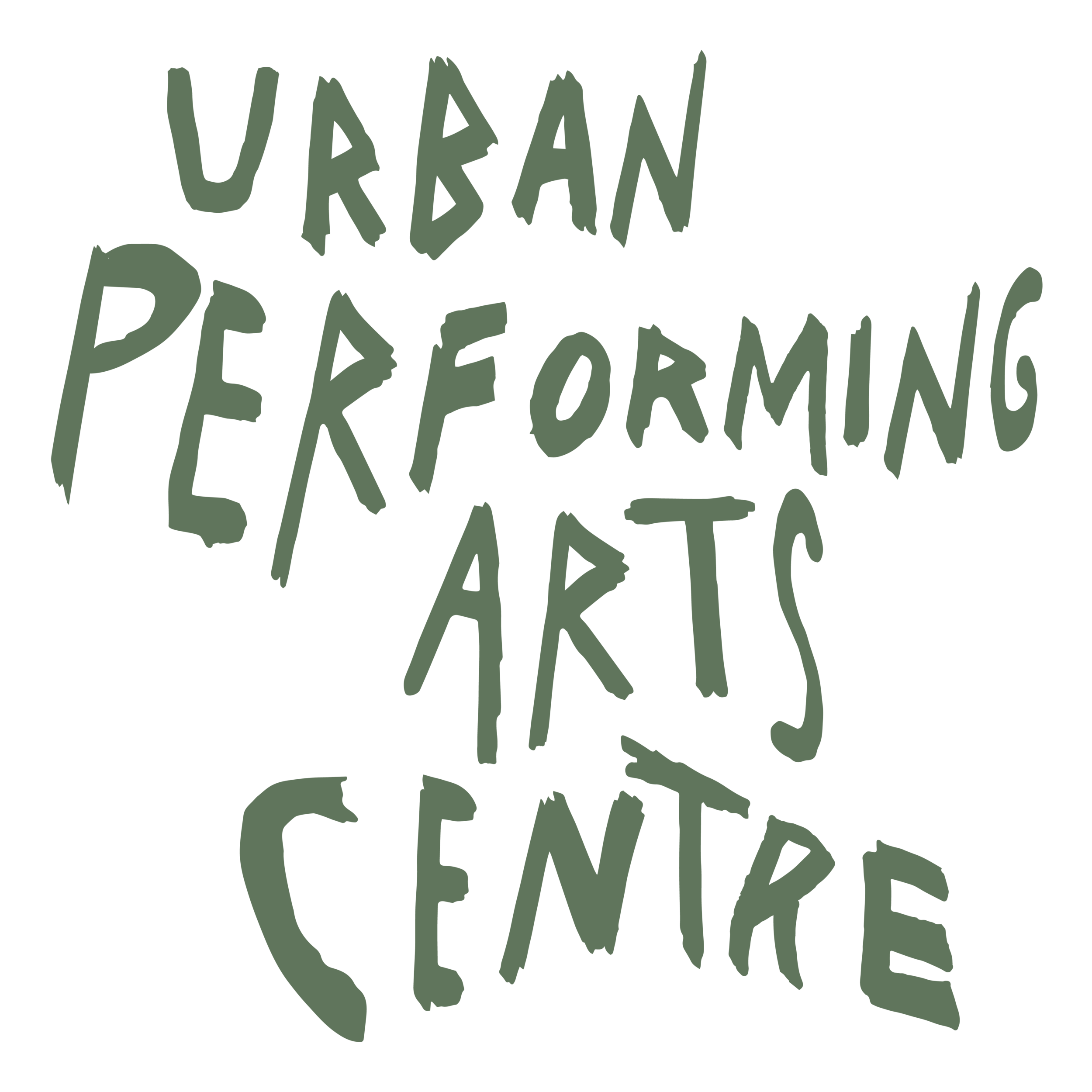 URBAN_PERFORMING_ARTS_CENTRE.png