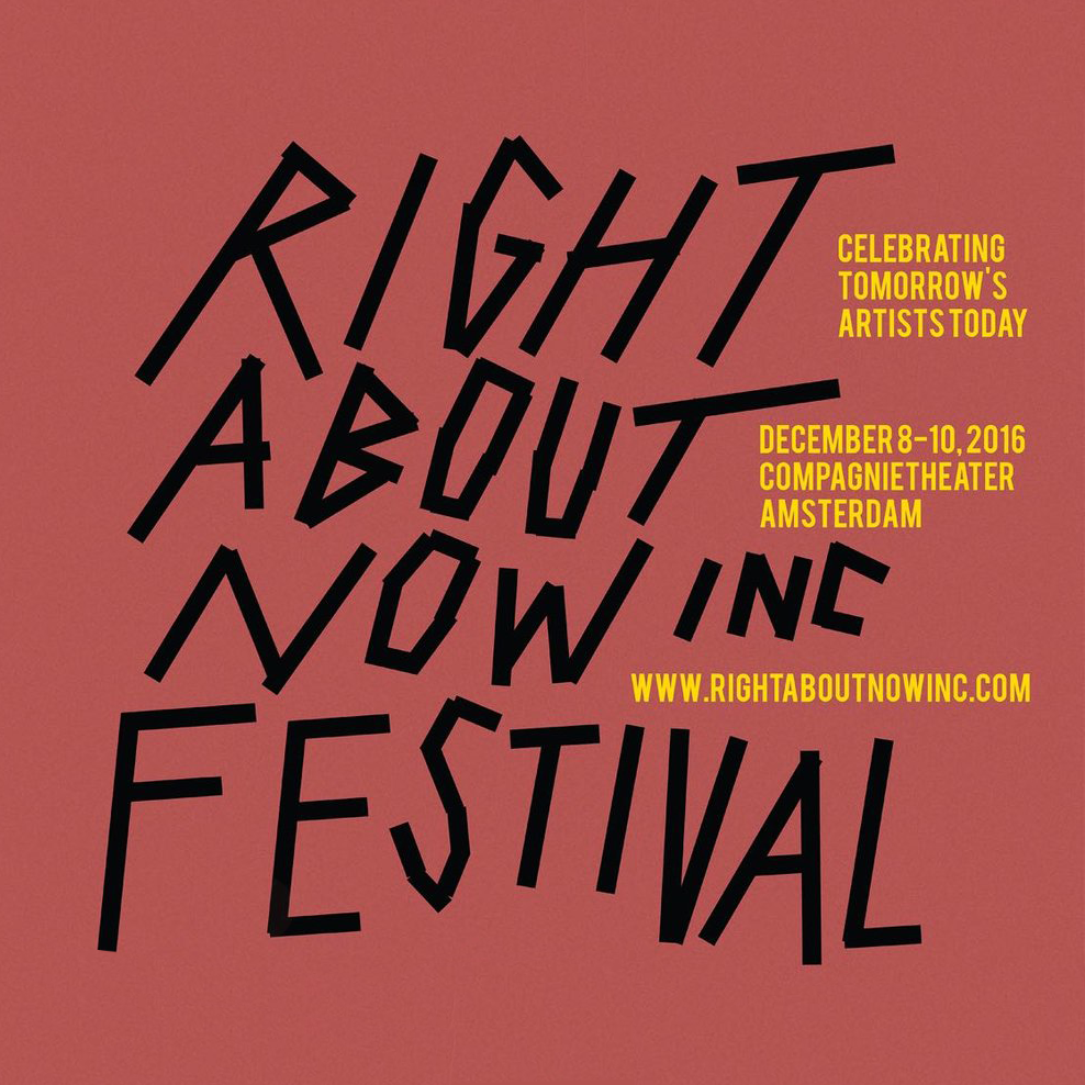 Festival_vierkant_website_2016.png