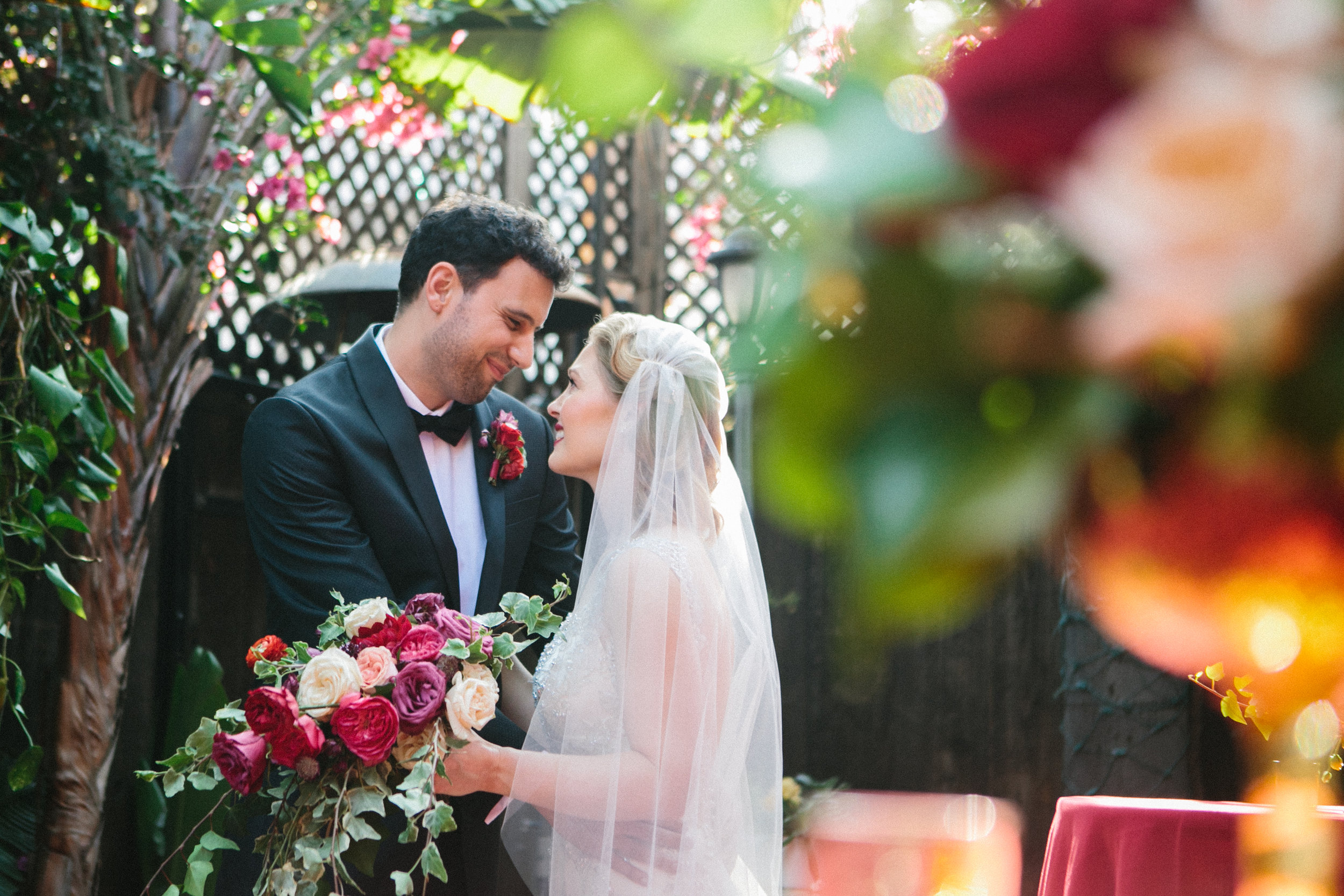 Allison & Easton Wedding_0473.jpg
