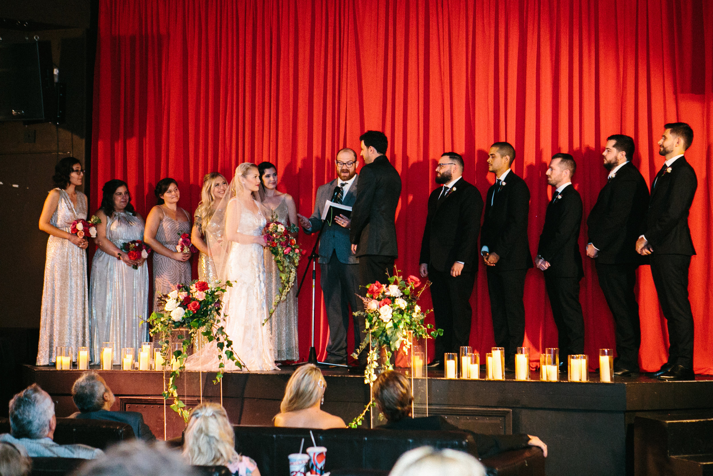 Allison & Easton Wedding_0589.jpg