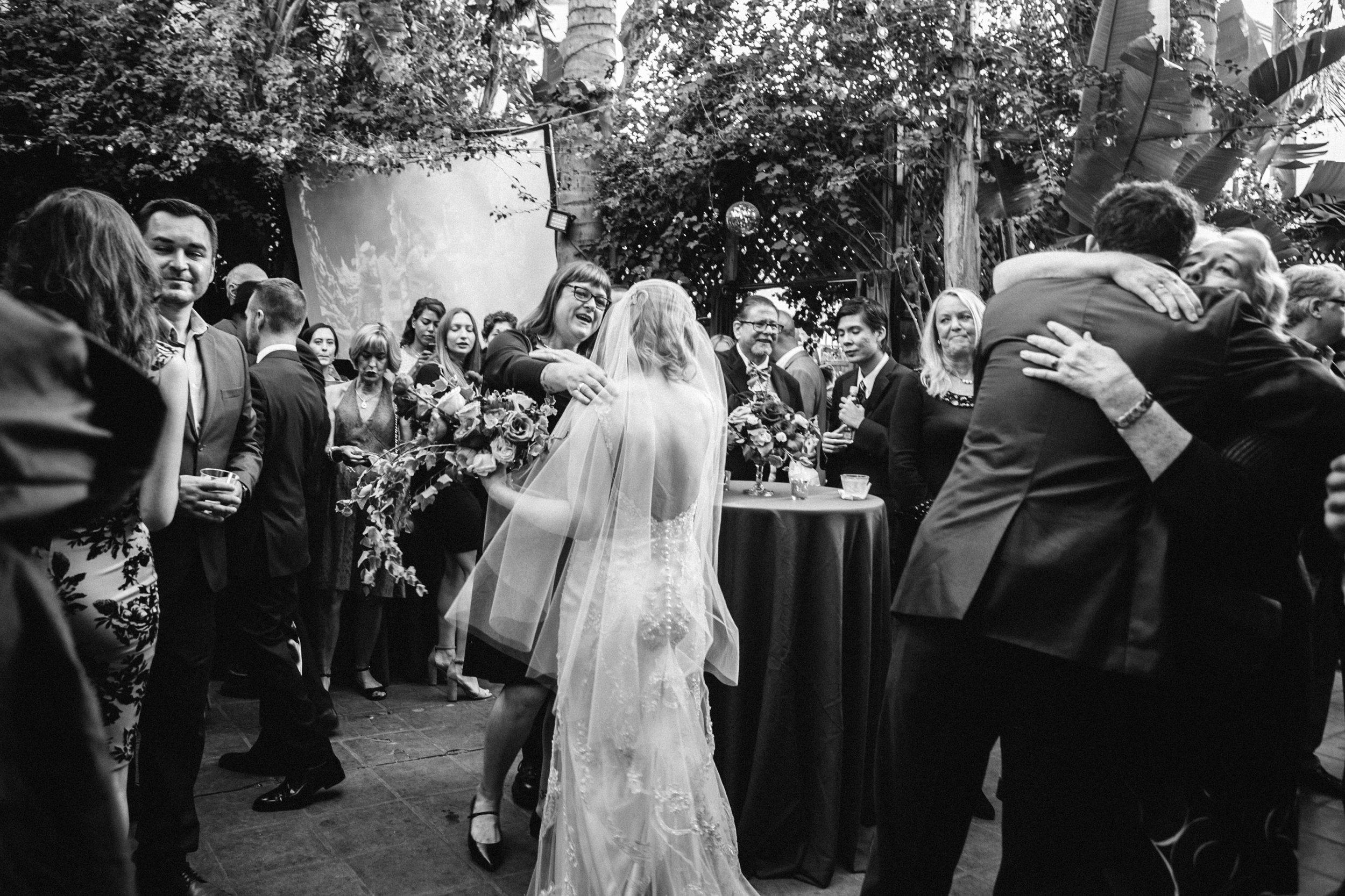 Allison & Easton Wedding_0653.jpg