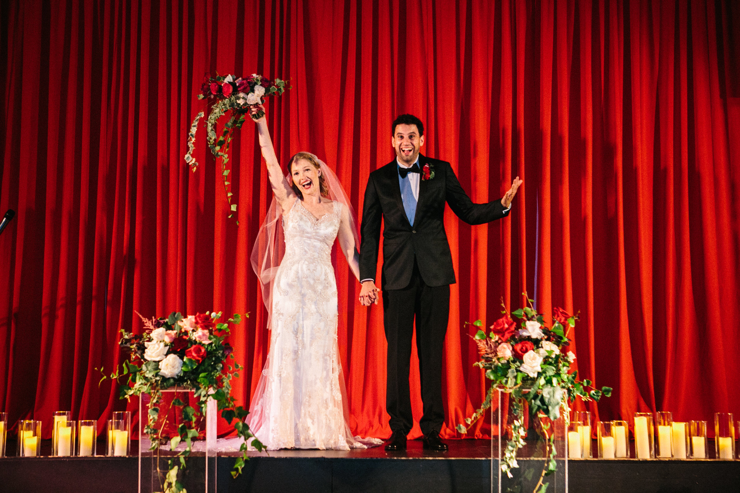 Allison & Easton Wedding_0639.jpg