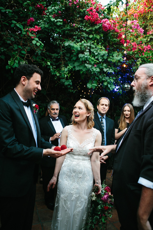 Allison & Easton Wedding_0695.jpg