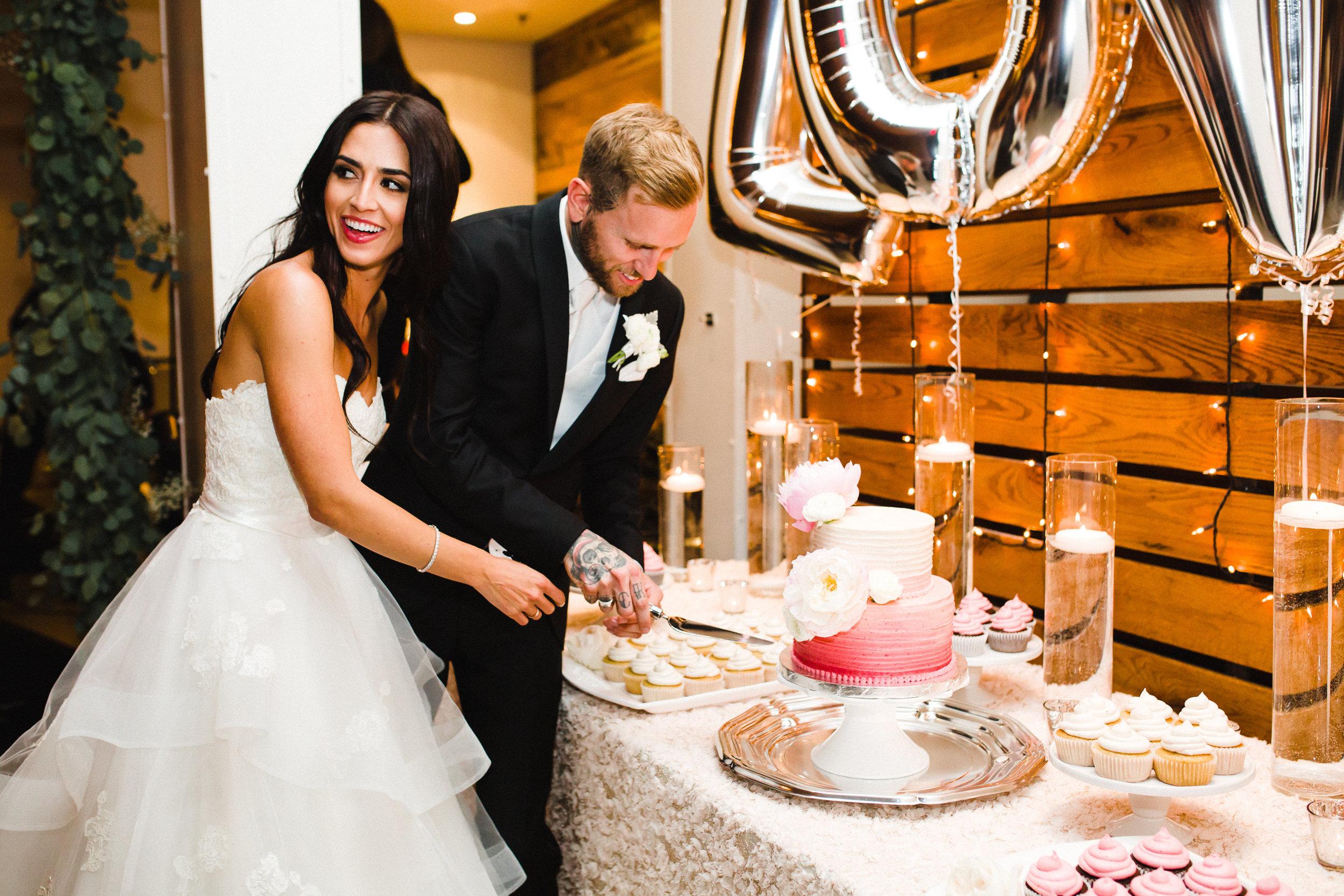 The Weinhofen Wedding919.jpg
