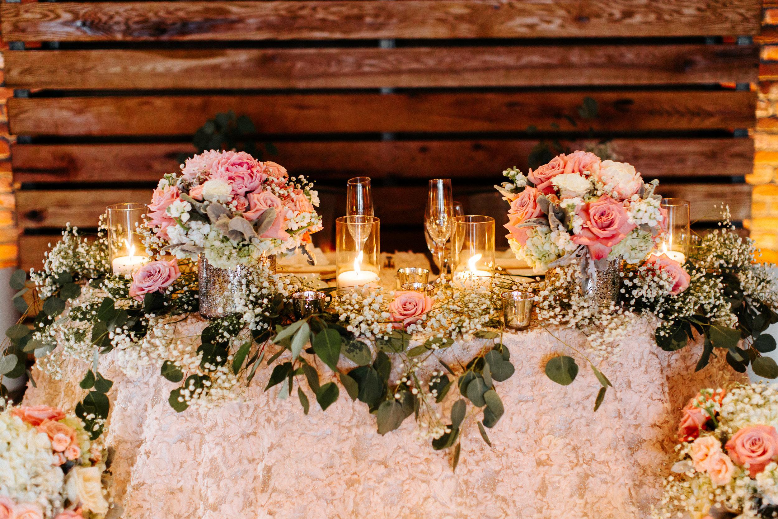 The Weinhofen Wedding834.jpg