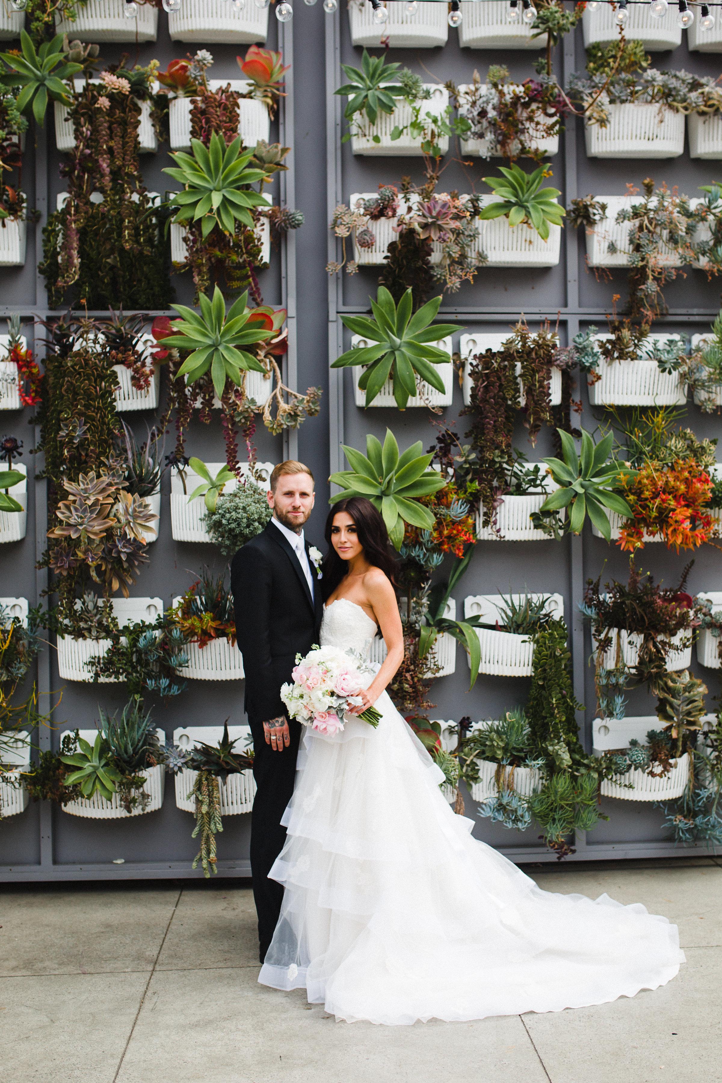 The Weinhofen Wedding230.jpg