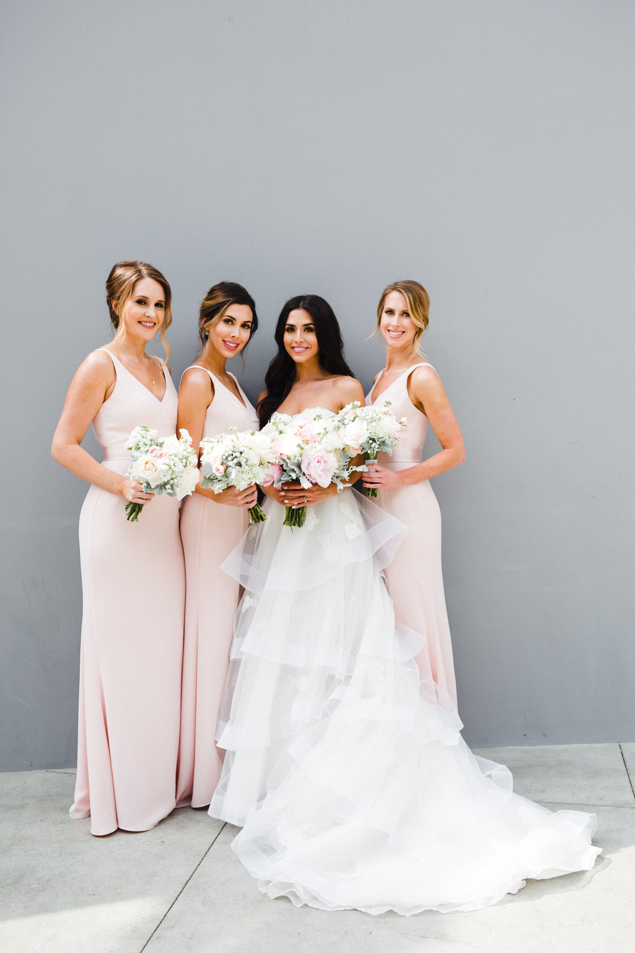 The Weinhofen Wedding372.jpg