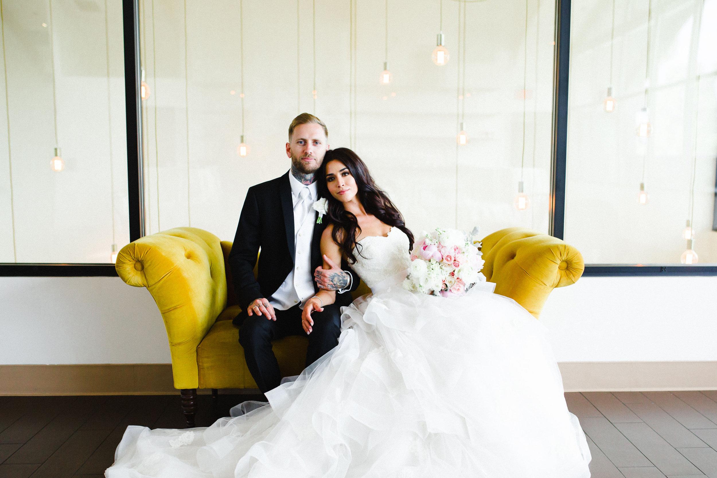 The Weinhofen Wedding498.jpg