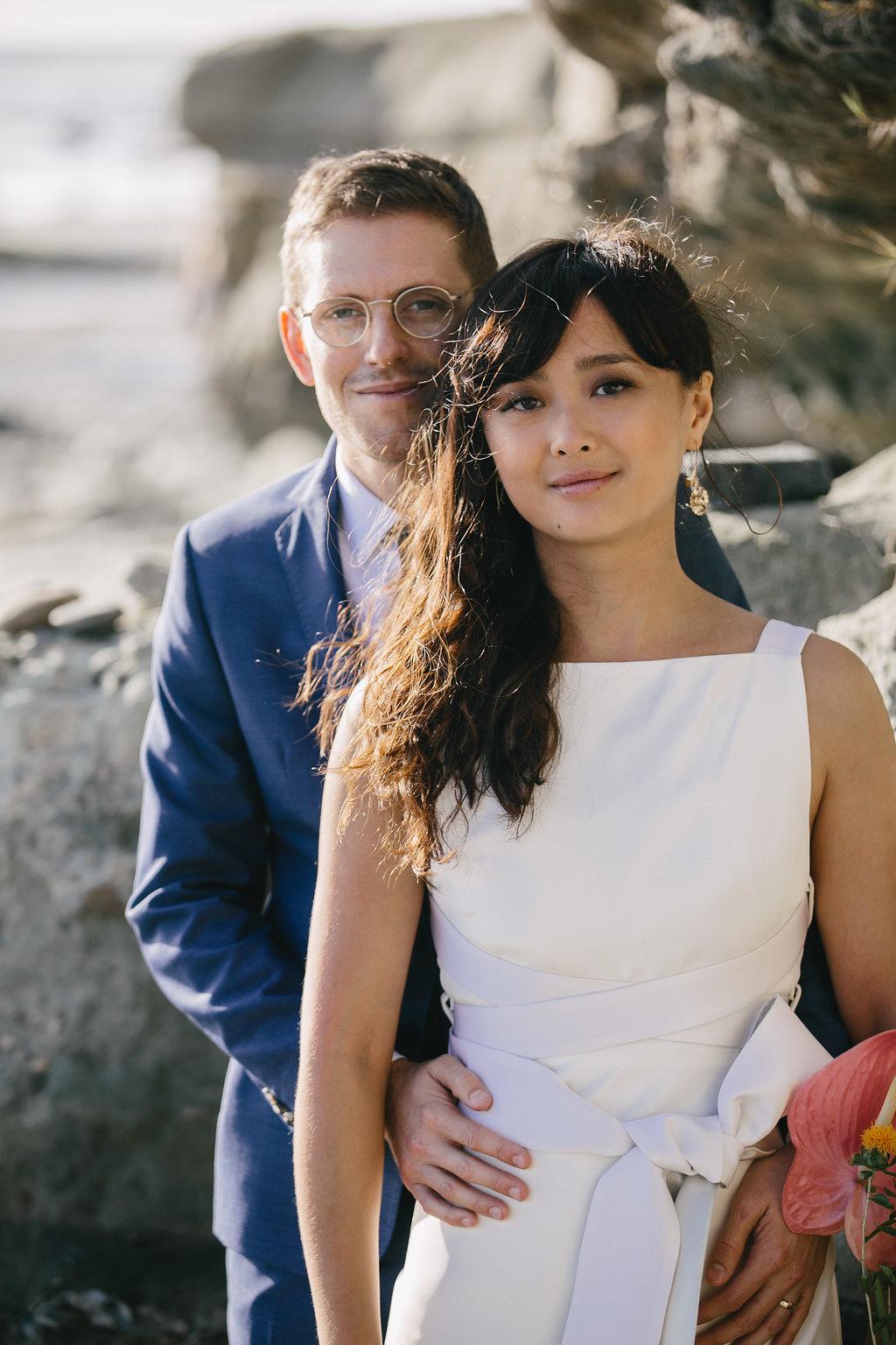 Wang-Reese-Wedding-353.jpg
