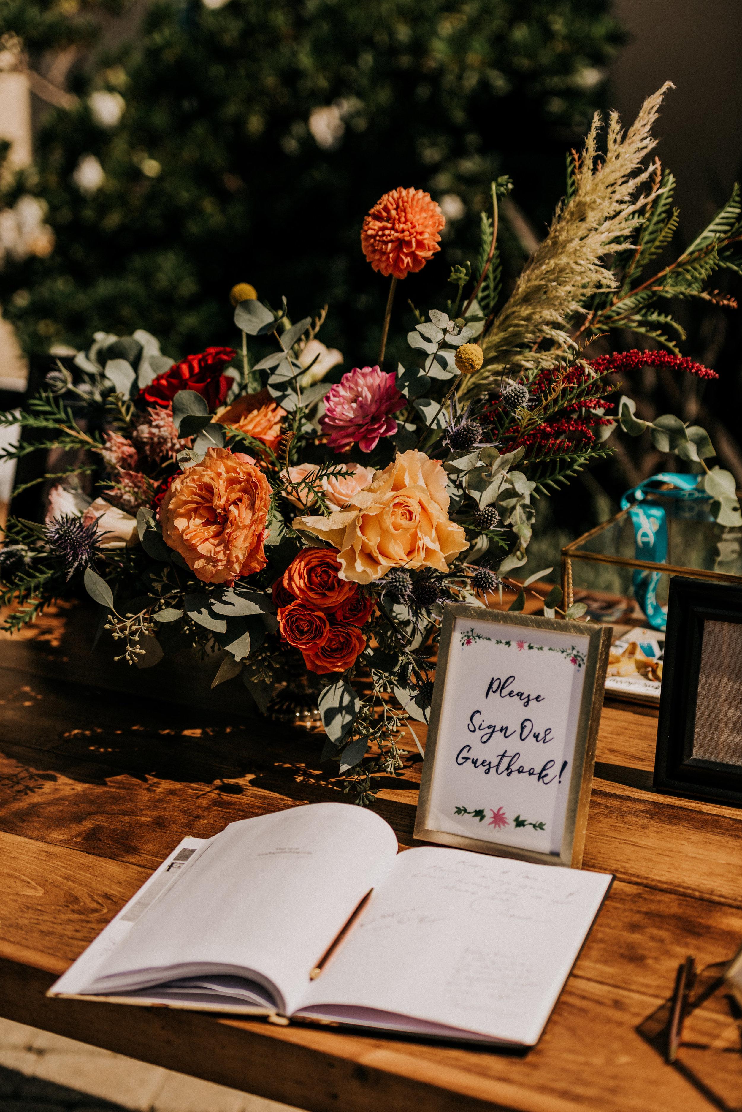 KATY PAUL WEDDING 2018-0028.jpg