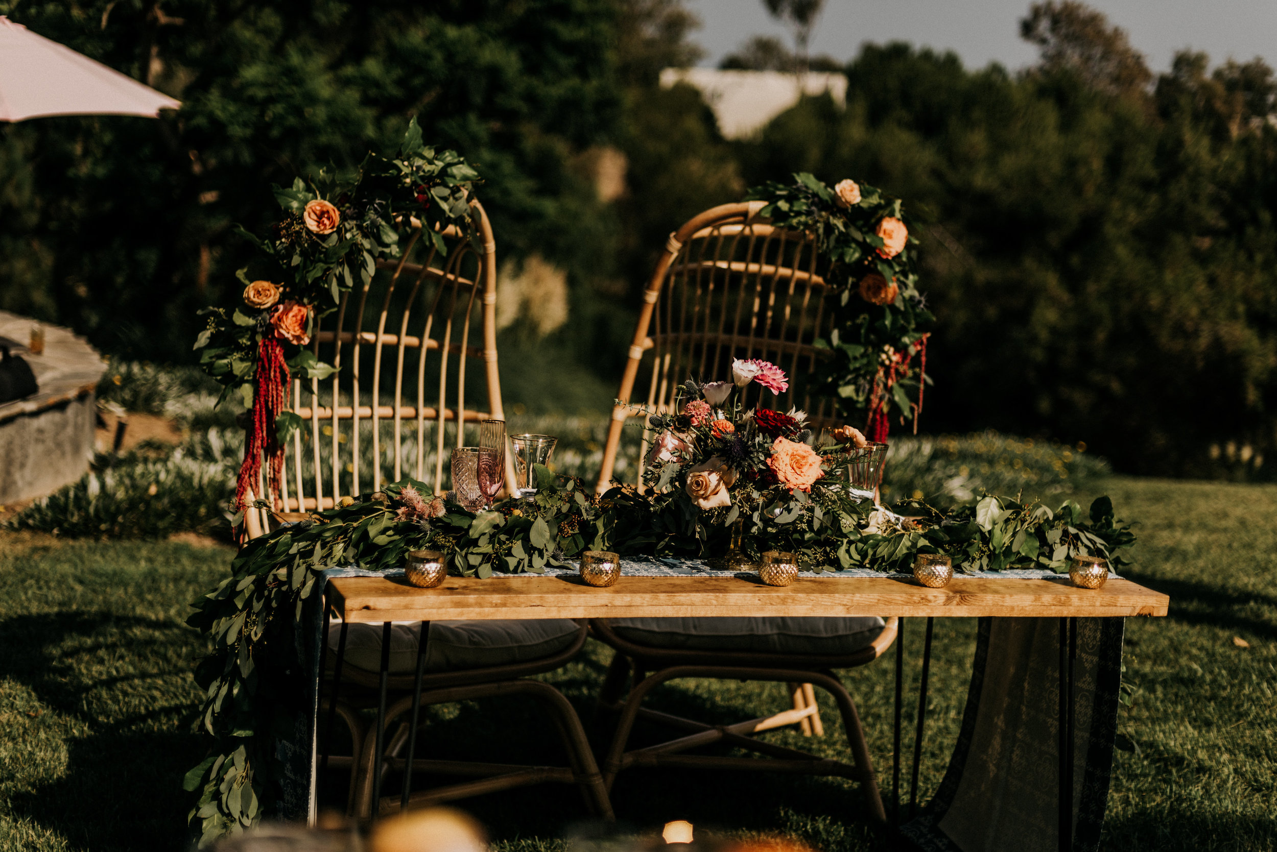 KATY PAUL WEDDING 2018-0183.jpg