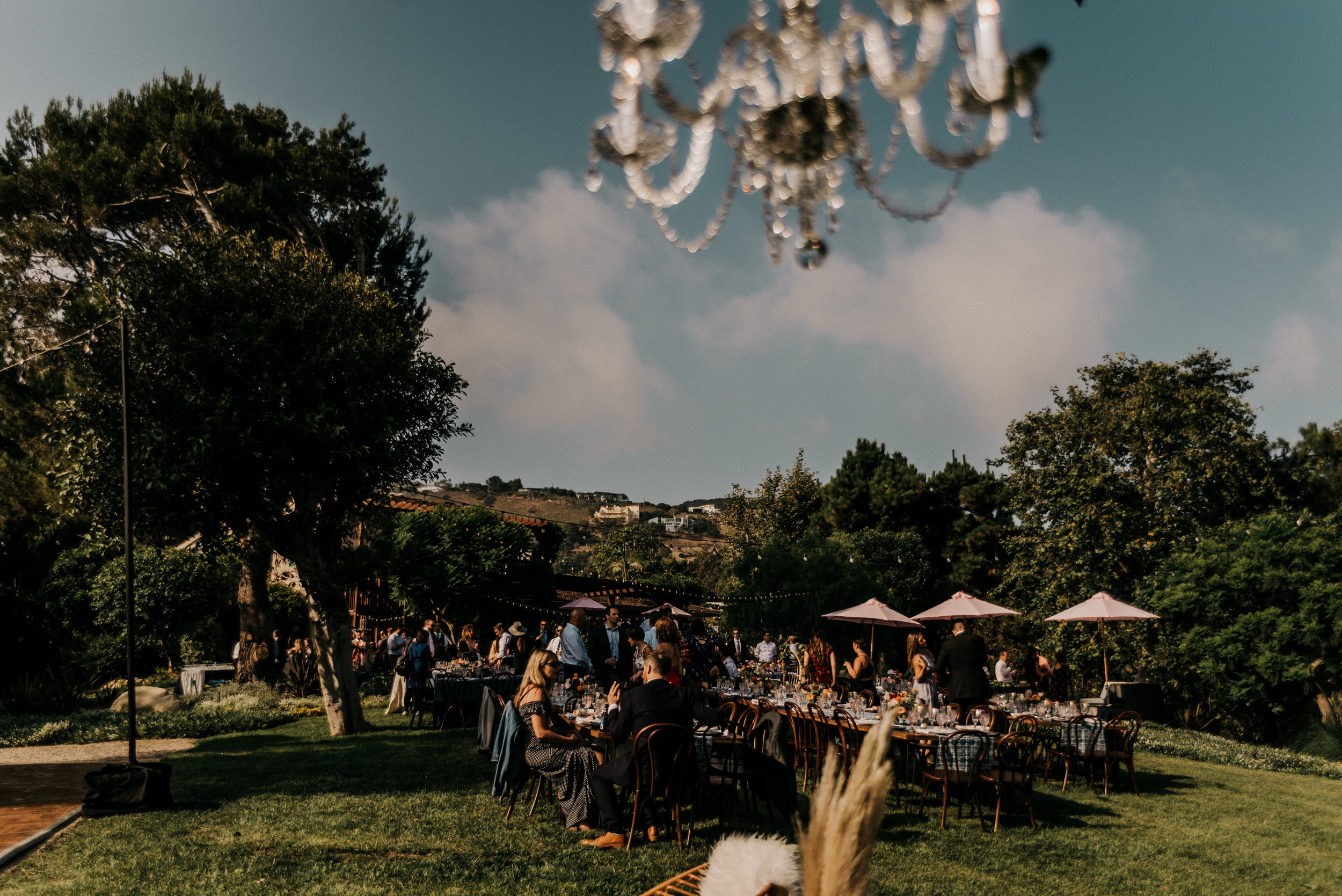 KATY PAUL WEDDING 2018-PREVIEW-0001.jpg