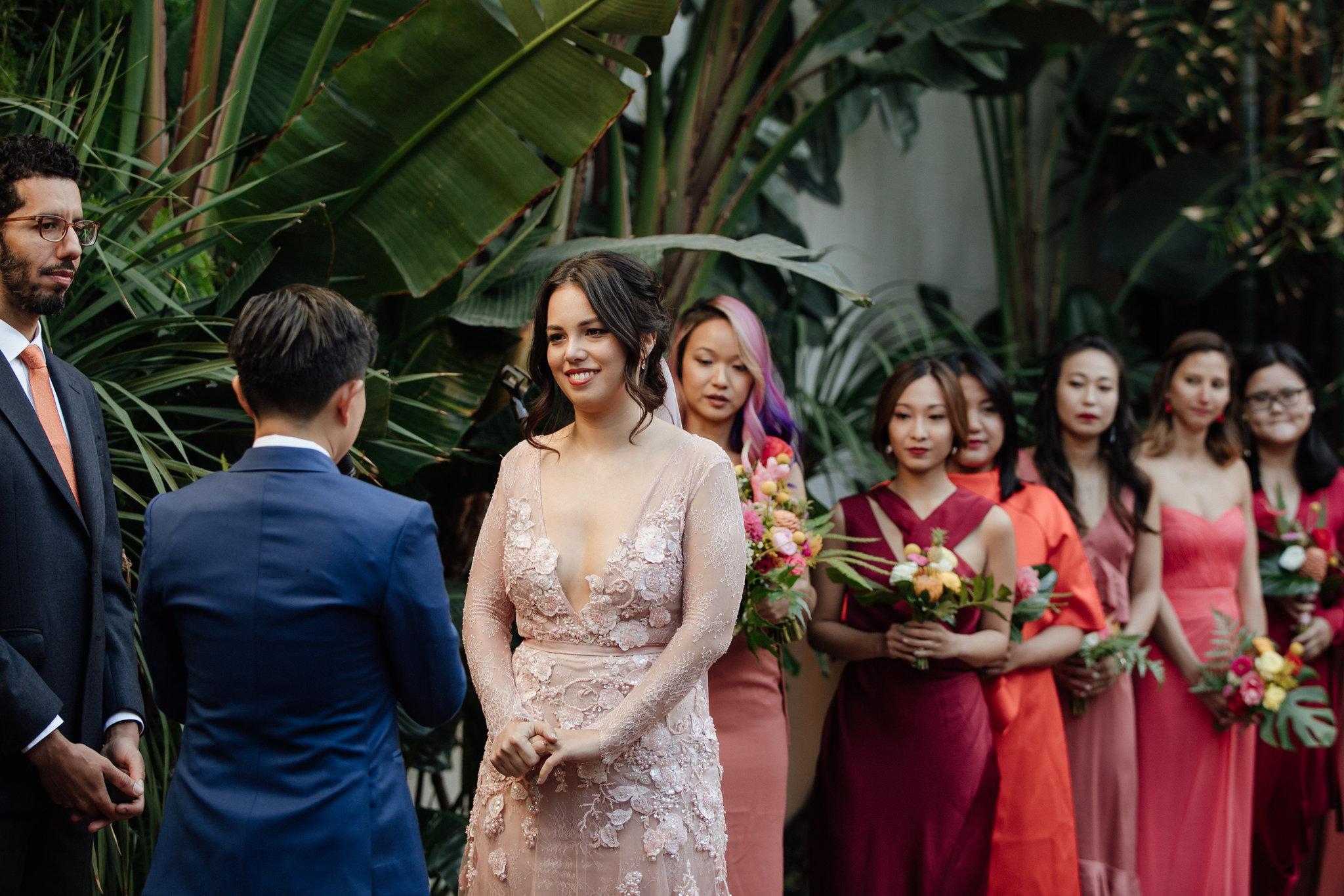 millwick-wedding-marble-rye-photography-030118-ceremony-072.jpg