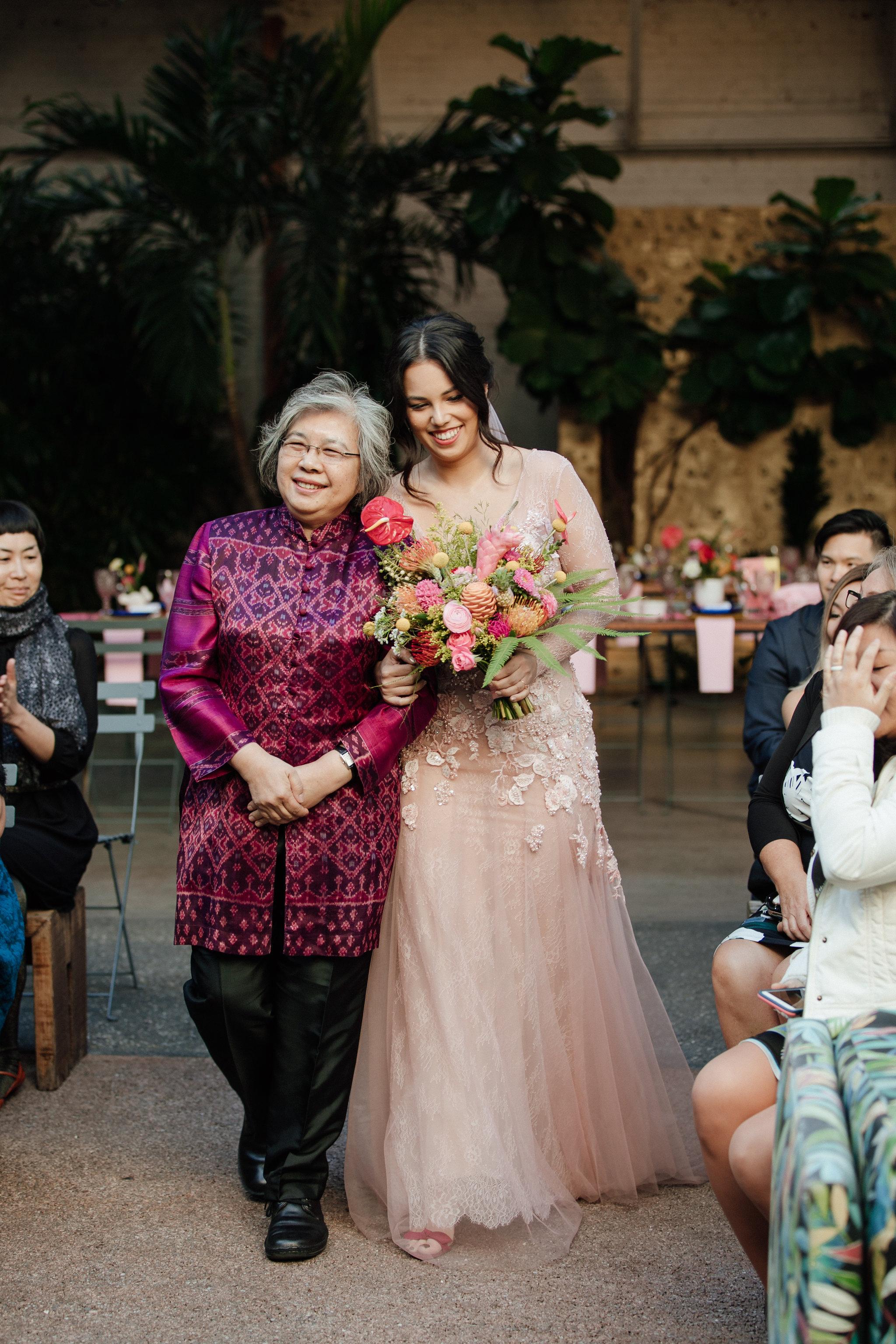 millwick-wedding-marble-rye-photography-030118-ceremony-040.jpg