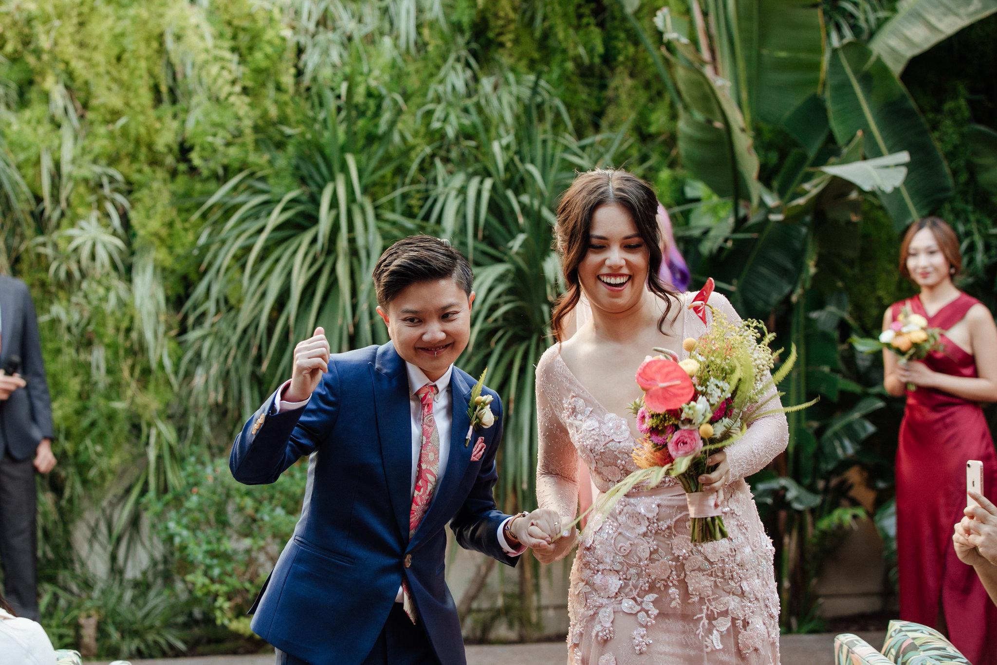 millwick-wedding-marble-rye-photography-030118-ceremony-108.jpg