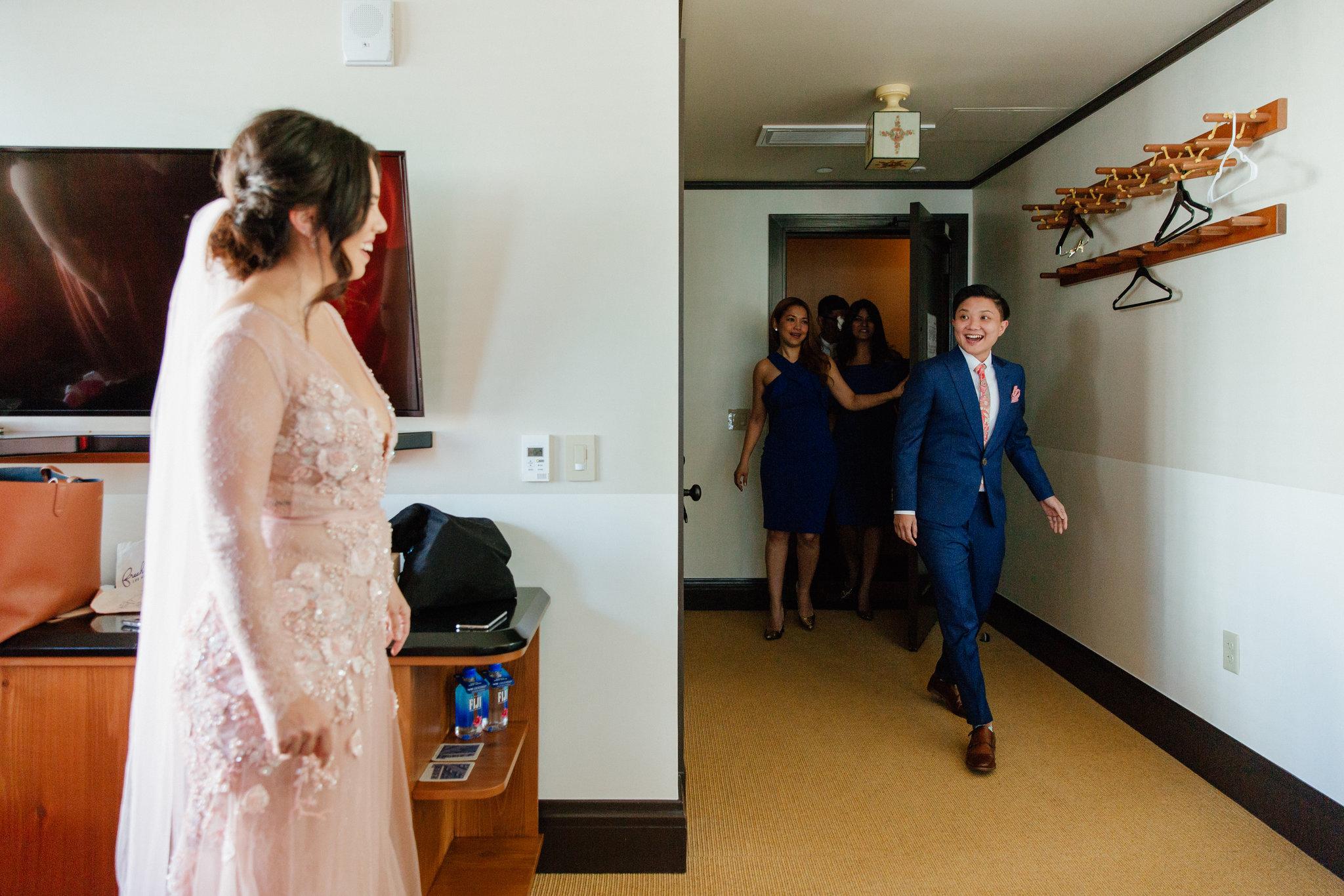 millwick-wedding-marble-rye-photography-030118-gettingready-076.jpg