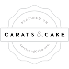 CARATS-AND-CAKE-Logos.png