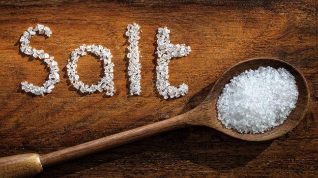 salt_625x350_71464866519.jpg
