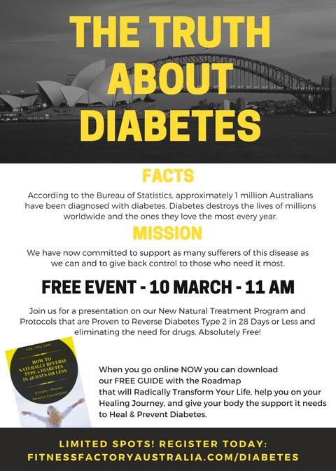 Diabetes Info Event Flyer BACK.jpg