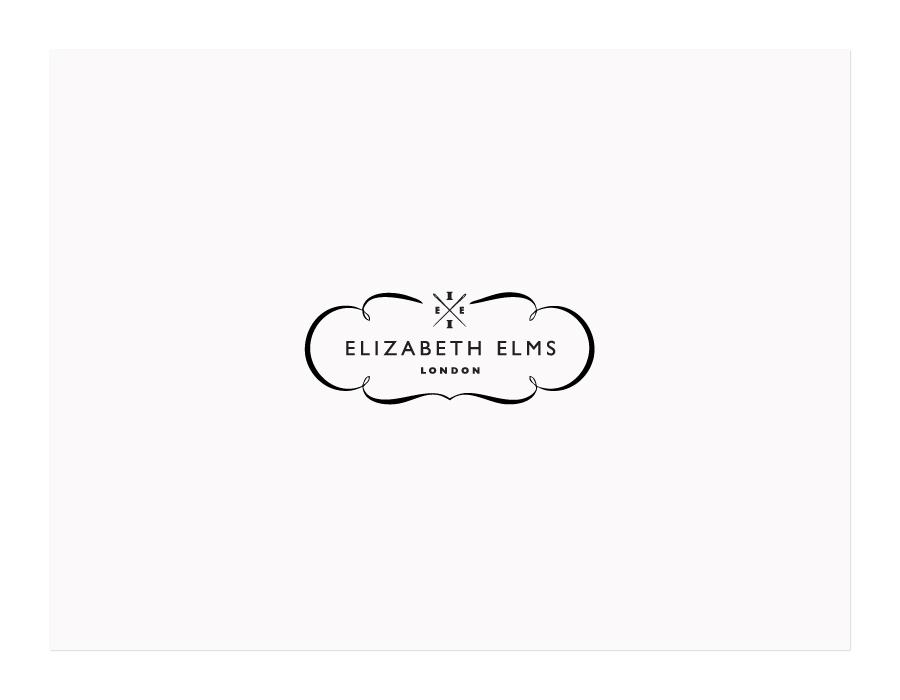 Logo-Design-Elizabath-Elms.jpg