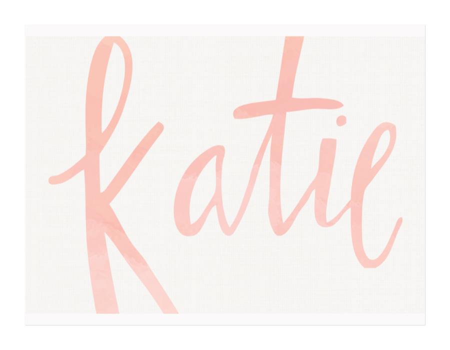 Logo-Design6.jpg