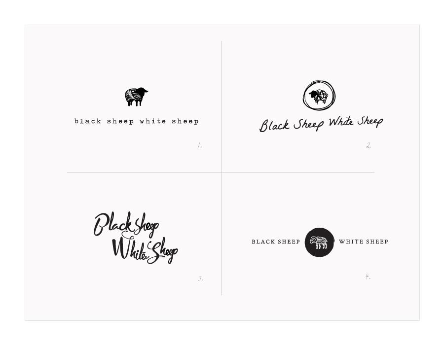 Logo-Designs-1.jpg
